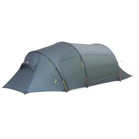 Helsport Fjellheimen Superlight 2 Camp Tent blue